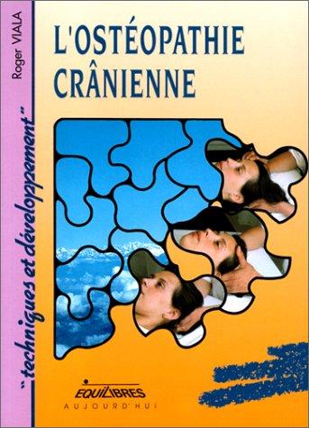 L'ostéopathie crânienne