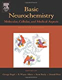 Basic Neurochemistry: Molecular, Cellular and Medical Aspects