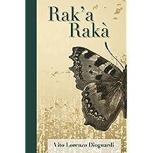 Rak'a Rakà