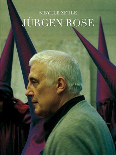 Kostümbildner Filme Für - Jürgen Rose, Bühnenbildner