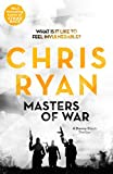 Masters of War: Danny Black Thriller 1 (Danny Black Series)