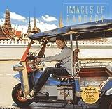 Images of Bangkok