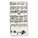 Vienna World: Tissues - Mozart