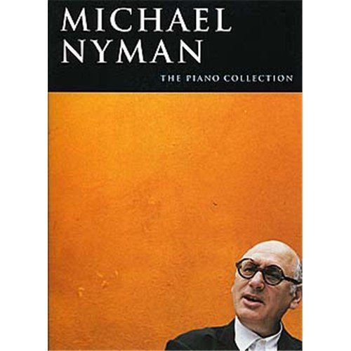 michael-nyman-the-piano-collection-partitions