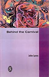 Behind the Carnival