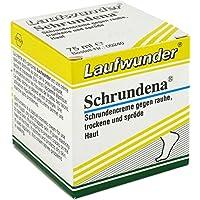 Laufwunder Schrundena Creme 75 ml preisvergleich bei billige-tabletten.eu