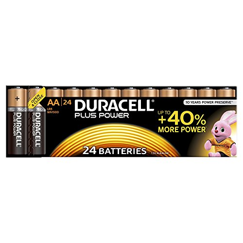duracell-mn1500-plus-power-aa-size-batteries-pack-of-24