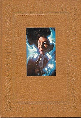 L'univers de la parapsychologie et de l'ésotérisme - Tome 1 Science et parapsychologie par Jean-Louis Victor
