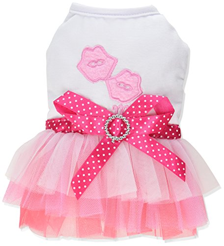 smalllee-lucky-store-lips-heart-princess-tutu-dress-pink-x-small-by-smalllee-lucky-store
