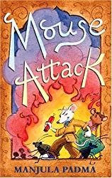 Mouse Attack (HB)