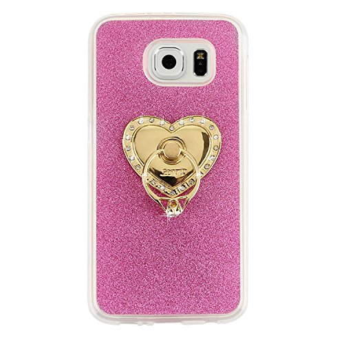 galaxy-s7-edge-bling-case-para-samsung-galaxy-s7-edge-g935-ring-holder-asnlove-resplandecer-gel-tpu-
