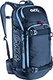 EVOC Protektor Rucksack Fr Pro, Black, 56 x 27 x 14 cm, 4203-401