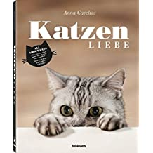 Katzenliebe