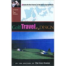 Golf Travel by Design: Playing