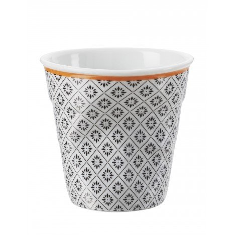gobelet froisse espresso 8 cl revol louise