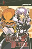 Witch Hunter Vol.1