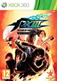 Cheapest King of Fighters XIII on Xbox 360