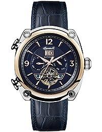 Ingersoll Herren-Armbanduhr I01101