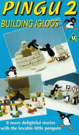 pingu-2-building-igloos-vhs