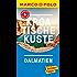 MARCO POLO Reiseführer Kroatische Küste, Dalamtien (MARCO POLO Reiseführer E-Book)