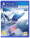 Ace Combat 7: Skies Unknown - PlayStation 4 [Importación inglesa]