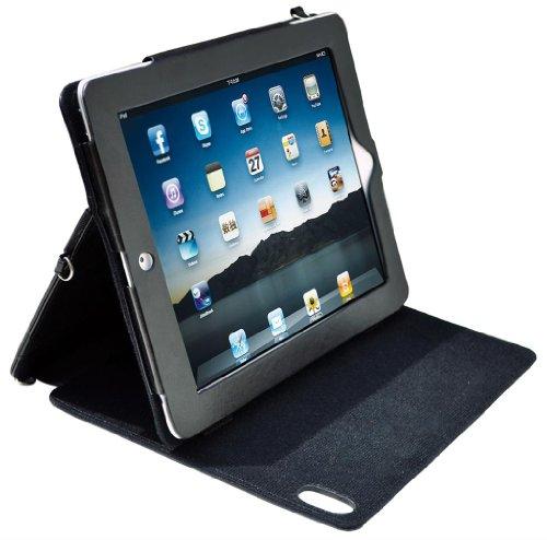 sumdex-pun-805bk-97-tablet-folio-negro-funda-para-tablet-fundas-para-tablets-246-cm-97-tablet-folio-