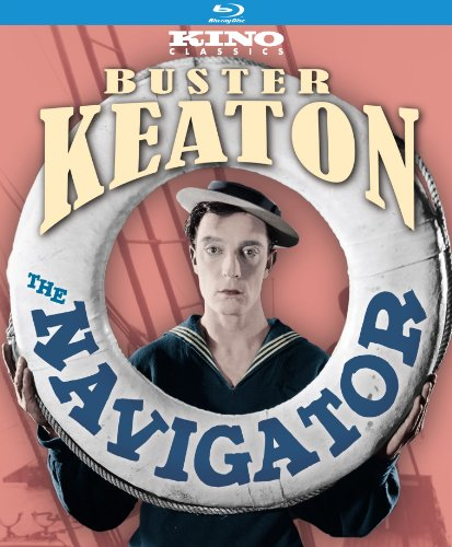 navigator-blu-ray-1924-us-import