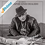 Biographie eines Dealers [Explicit]