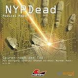 NYPDead - Medical Report 03: Spuren nach dem Tod