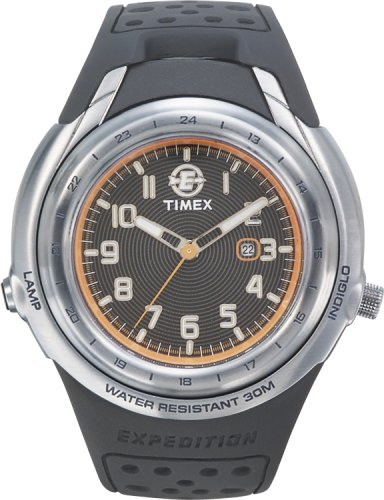 orologio-timex-t41651-expedition