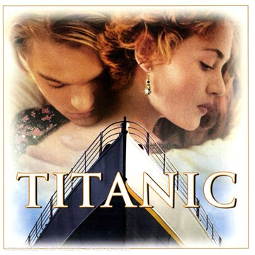 celine-dion-titanic-original-soundtrack-limited-edition-cd-dvd
