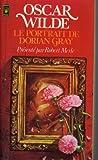 Le Portrait de Dorian Gray - PRESSES POCKET