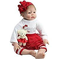 lovelybaby bambole Reborn 22