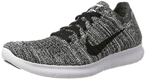 Nike 834362