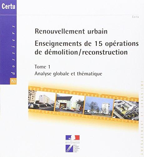 renouvellement-urbain-enseignements-de-15-oprations-de-demolition-reconstruction-en-2-tomes-inse