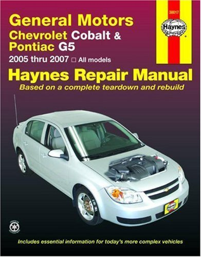 general-motors-chevrolet-cobalt-pontiac-g5-2005-thru-2007-all-models-february-012008