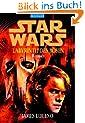 Star Wars. Labyrinth des Bösen.