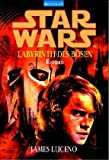 Star Wars. Labyrinth des Bösen. - James Luceno