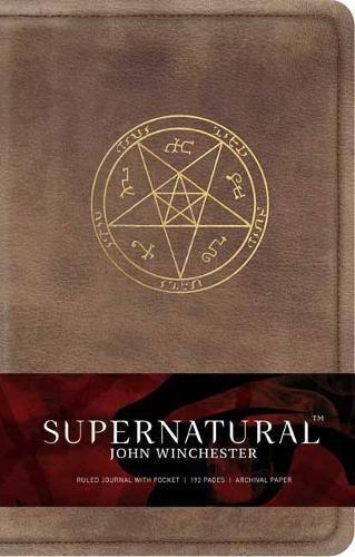 supernatural-john-winchesters-ruled-journal