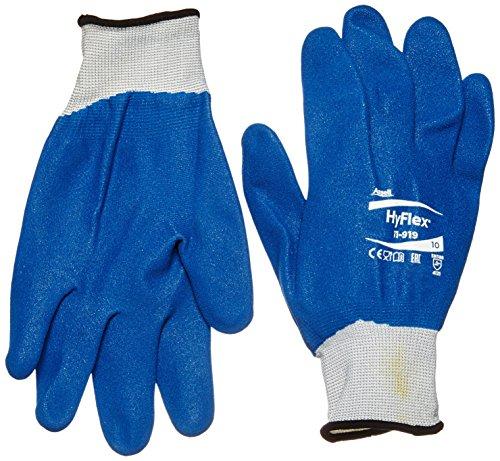 ansell-11-919-10-hyflex-repelente-al-aceite-guante-proteccion-mecanica-tamano-10-bolsa-de-12-pares-b