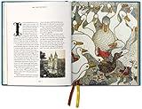 va-Fairy Tales of Hans Christian Andersen