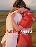 Galitsin's Angels: From Russia with Love -