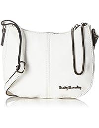 Betty Barclay Betty Barclay - Bolso de hombro Mujer 7x15x20 cm (B x H x T)