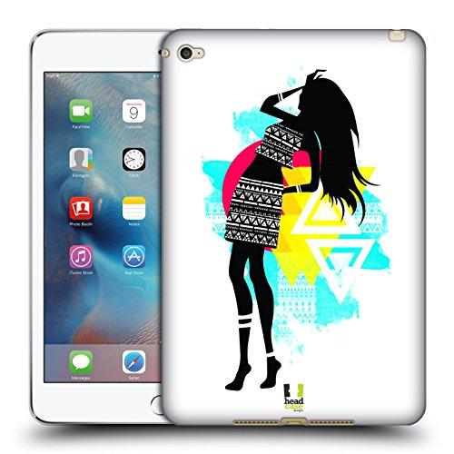 head-case-designs-catori-tribal-chic-soft-gel-case-for-apple-ipad-mini-4