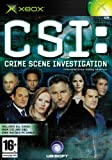 Cheapest CSI: Crime Scene Investigation on Xbox