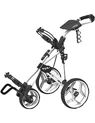 Clicgear Kid's Rv3j Rv3F chariot