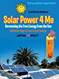 Solar Power 4 Me [OV]