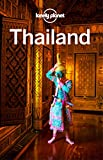 #7: Lonely Planet Thailand (Travel Guide)
