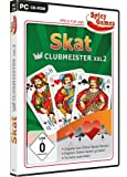 Skat Clubmeister XXL2