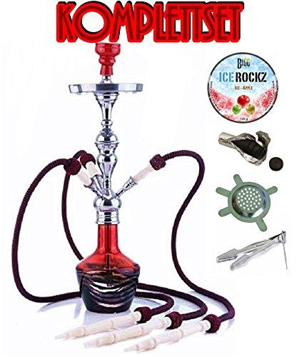 aladin-shisha-duo-timbuktu-black-red-3-hose-all-inclusive-bundle-bigg-ice-rockz-watermelon-and-coal-